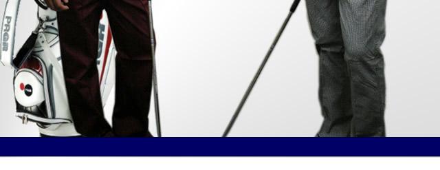 カジュアルゴルフウェア6